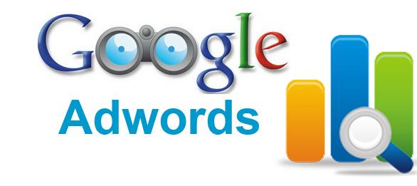Hướng dẫn cách chạy quảng cáo Google Adwords của Team Liên Nguyễn